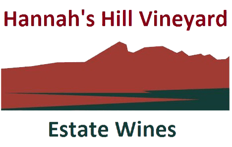 Hannahs Hill Vineyard